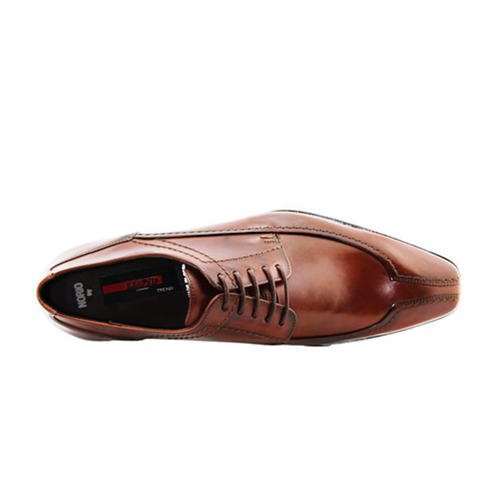 Lloyd Mens Shoes Germany
