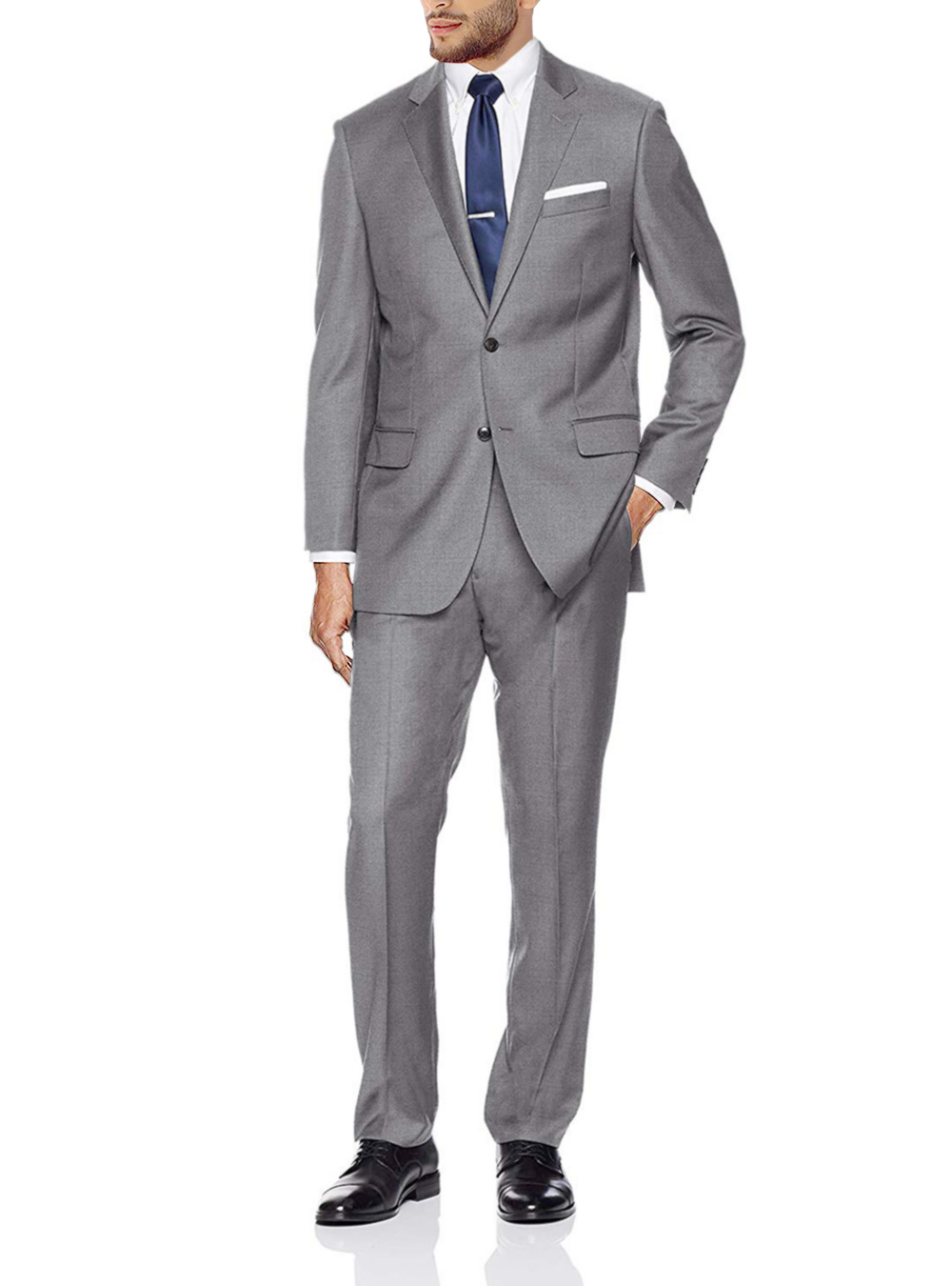 napoli single men A group of men's isaia napoli suits and a blazer the off white woven cotton blazer features a notched lapel collar, single breasted double button closure, a single breast pocket, flap pockets and button cuffs the grey plaid suit is comprised of a blazer with a notched lapel collar, single.